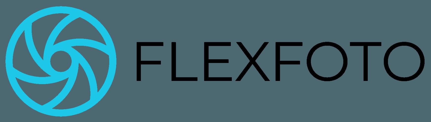 Flexfoto